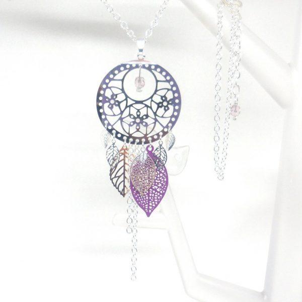 estampe bijoux