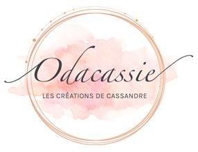Odacassie