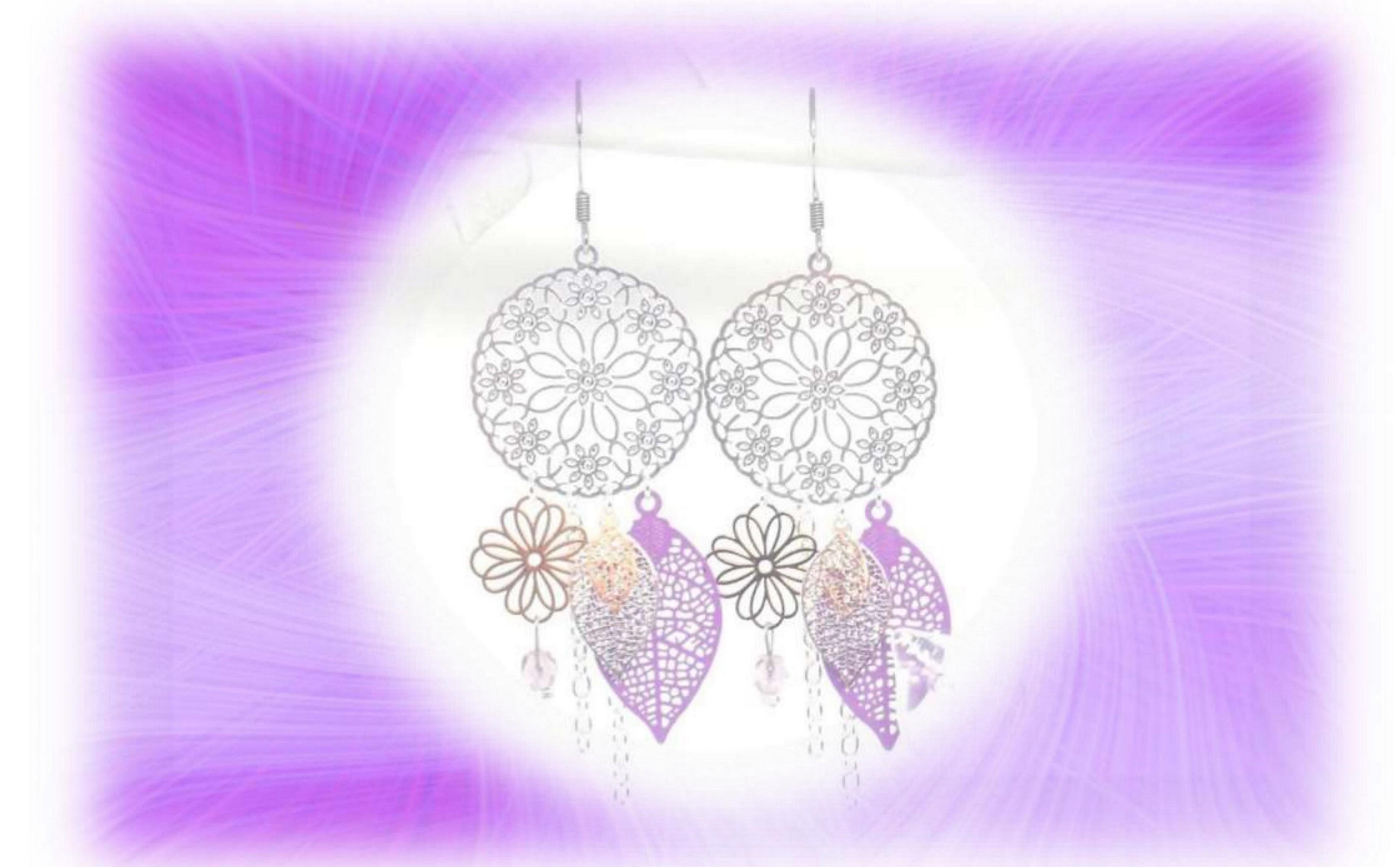 Odacassie les créations de Cassandre bijoux et accessoires faits mains bijoux poétiques bohèmes romantiques